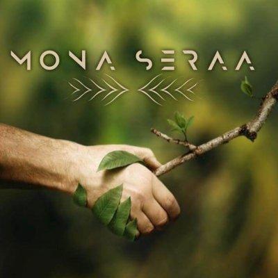 Mona Seraa Sarajevo